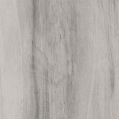Hard Wood Anti Slip Wood Effect Porcelain Tile Mania Glasgow
