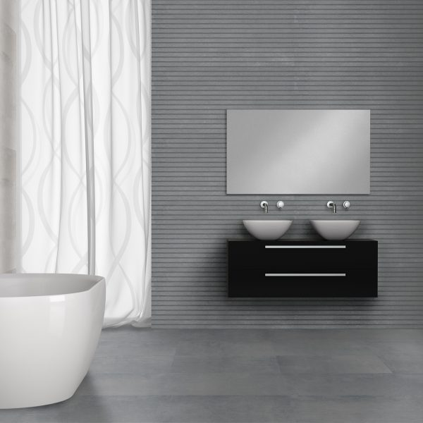 Amazing Ative Tiles Bathroom Gallery - Shower Room Ideas - bidvideos.us