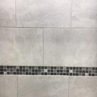 Tiles Glasgow | Tilemania Glasgow | Supplier of quality tiles Glasgow.